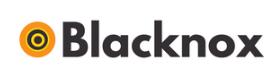 blacknox